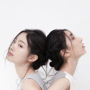 4_kadosa_yuan_formidablemag_ (1)