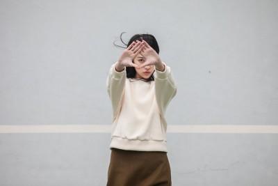 4_kadosa_yuan_formidablemag_