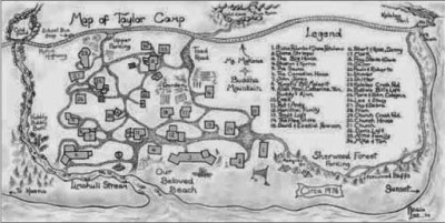 4_Taylor_camp_hawaii_hippy_Taylor+Camp+map
