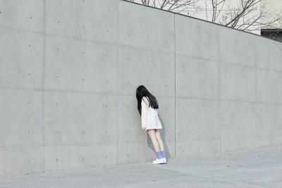 6_kadosa_yuan_formidablemag_