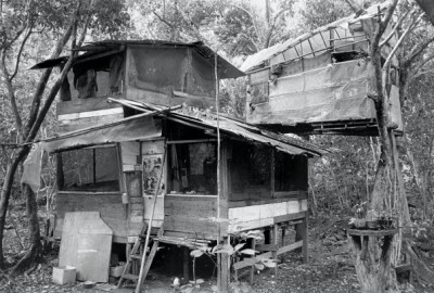 6_Taylor_camp_hawaii_hippy_treehouse