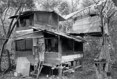 6_Taylor_camp_hawaii_hippy_treehouse