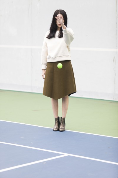 7_kadosa_yuan_formidablemag_