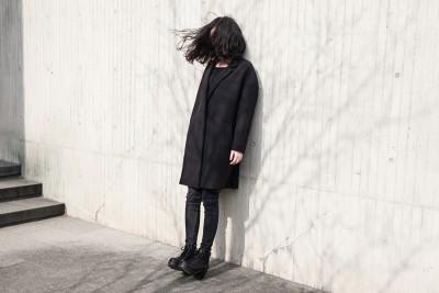 8_kadosa_yuan_formidablemag_