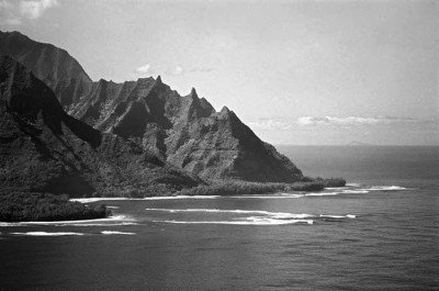 8_Taylor_camp_hawaii_hippy_hippies-hawaii coast landscape