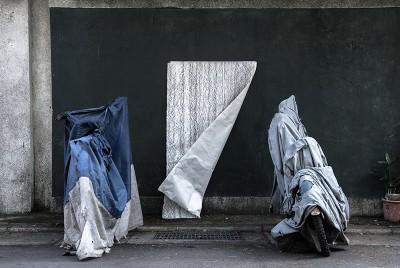 Visualize Wall B_03 Agnes Yu Hsin Su