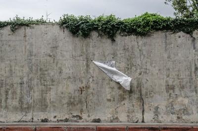 Visualize Wall B_04