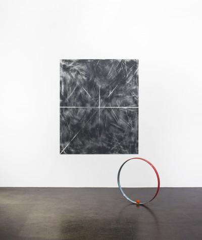 spanish artist RAÚL DÍAZ REYES artwork