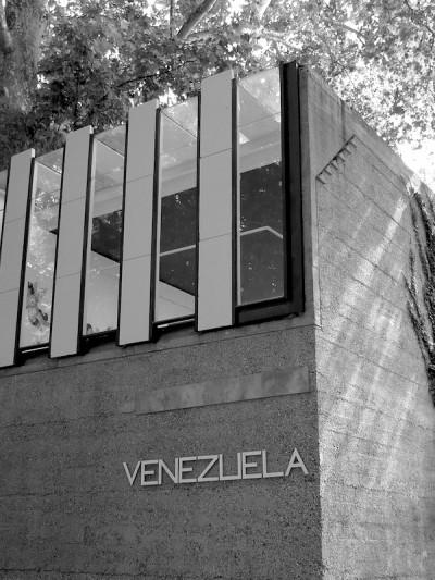 scarpa_carlo_venezuela_pavillion (2)