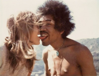 007_jimi+hendrix+hawaii