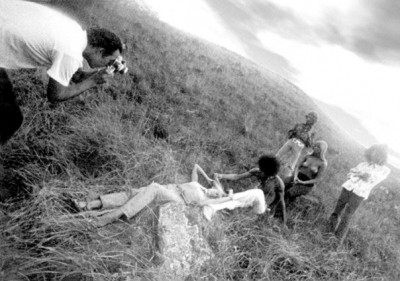 010_Ron-hawaii-1968