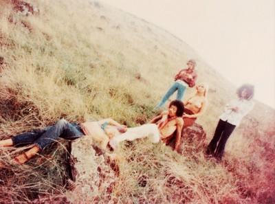 011_The Jimi Hendrix by ron raffaelli-Hawaii-1968