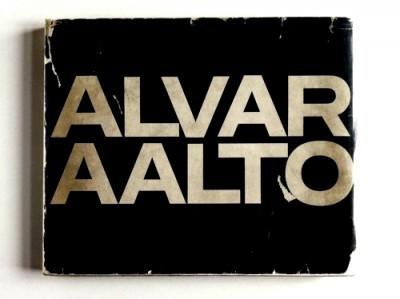 32_alvar_aalto-400x299