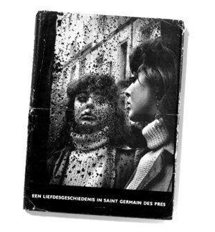 VanderElsken_cover