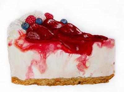 CAKE Final (1)