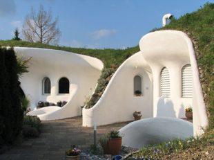 Peter-Vetsch-house-casaárquitectura-garden-jardin