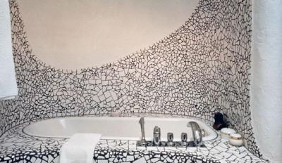 Peter Vetsch-bathroom