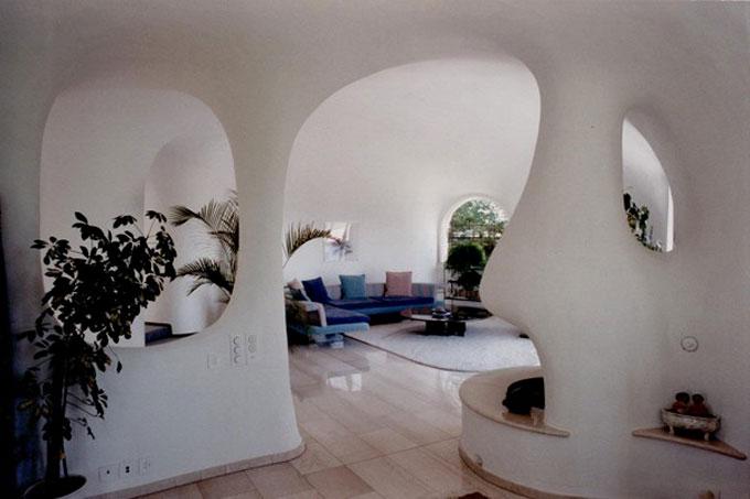 peter vetsch formidable magazine. Black Bedroom Furniture Sets. Home Design Ideas