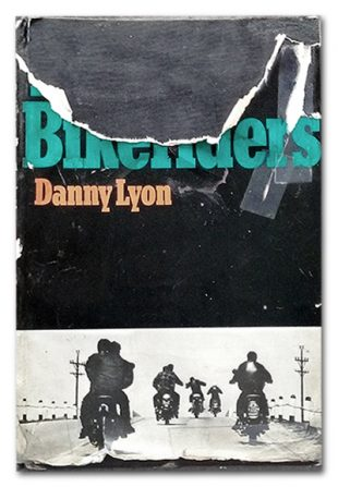 danni-lyon-bikeriders-photobook-club-aperture