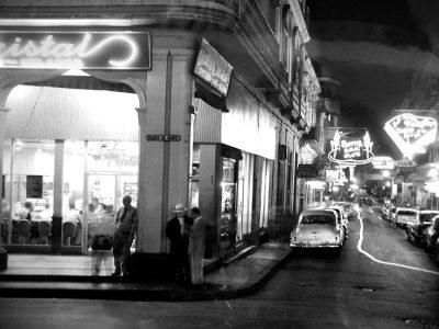 24-havanna-habana-cuba-50s-nightlife