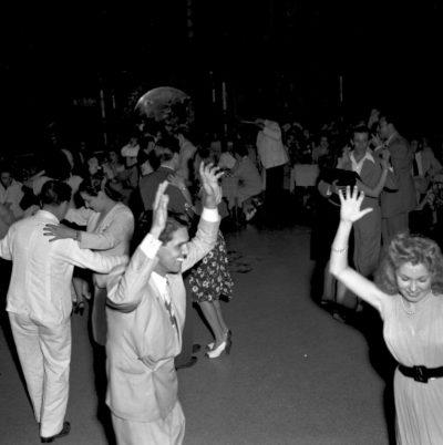 28-havanna-habana-cuba-50s-nightlife