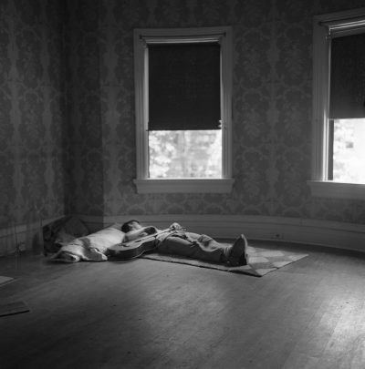 LarryFink_13_Beatnicks__17_sleeper
