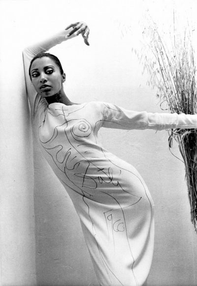 claxton-luna-dali-chanel-dress