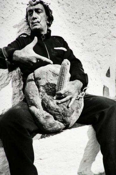 dali-phalo-bread