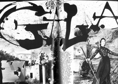 davidtucker-dali-vogue-11
