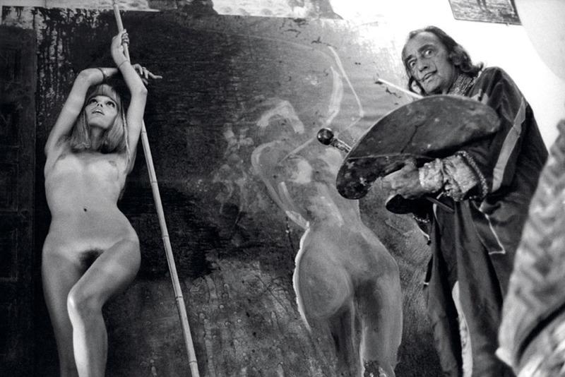 Erotica Pussy Shawnae Jebbia  naked (97 photos), Facebook, panties