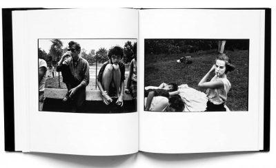 brooklyn-gang book spread