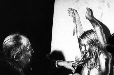salvador-dali-art-exhibit-march-7-1974