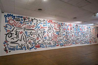 nicolas-villamizar-lepanto-batalla-mural