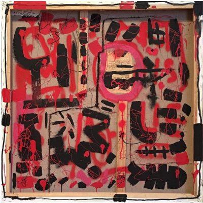 nicolas-villamizar-traces-artwork