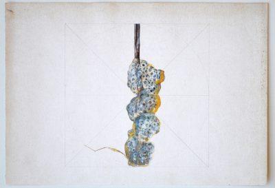 6-iosua-renacuajo-dibujo-sobre-papel-24-cm-de-largo-x-17-cm-de-alto-2015