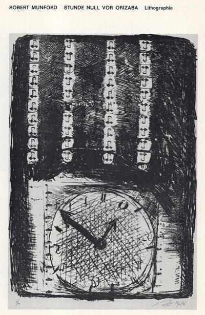 munford artwork lithograph