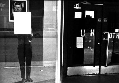 08friedlander-60s-selfportraits