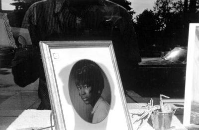 friedlander_1960selfportraits-2-760x500