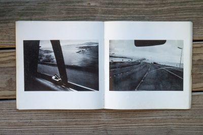 american road 70s