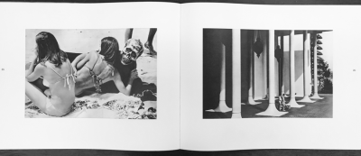 Dennis Stock california trip photobook